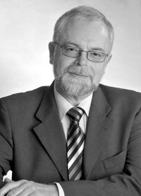 Waldemar Schauer